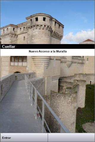 Cuellar Audio guide 1
