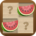Game Kids Game – Memory Match Food apk for kindle fire