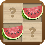 Kids Game – Memory Match Food 1.3.0 Apk