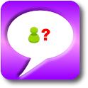 WAY? icon