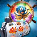 Download Ocean Slots APK on PC