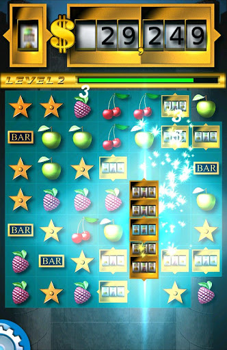 Poppin Casino - screenshot