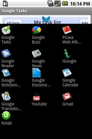 iOS 軟體《Launcher》讓您的快速捷徑出現在通知中心,一點就啟動 ...