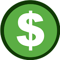 Money Management Pro icon