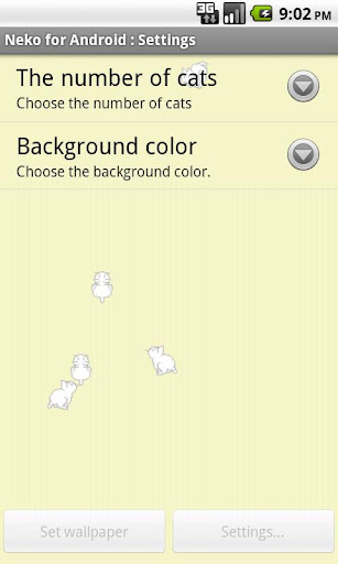 Download SB Wallpaper Changer 1.0.19 APK File (com ... - APK4Fun