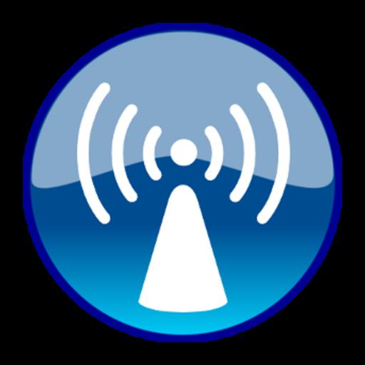 Android aplikacija Радио Јат