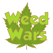 Game Weed Wars: Episode 1 APK for Windows Phone