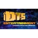 DTS Entertainment icon