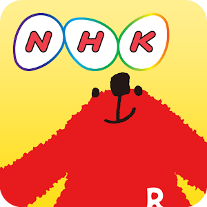 Free Download NHK Net Radio RADIRU*RADIRU APK for Blackberry
