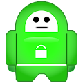Free VPN by Private Internet Access APK for Windows 8