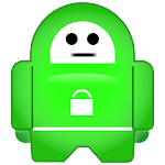 VPN by Private Internet Access APK