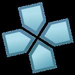 PPSSPP - PSP emulator For PC / Windows / MAC