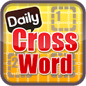 DailyCrossword icon