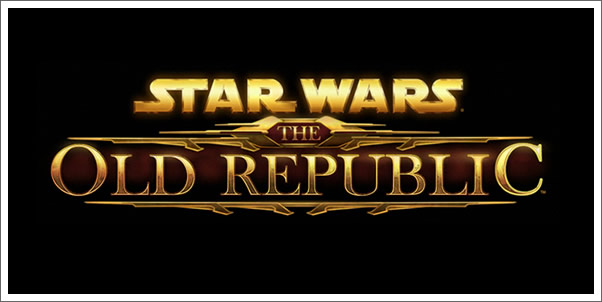 Star Wars: The Old Republic coming from LucasArts and Bioware