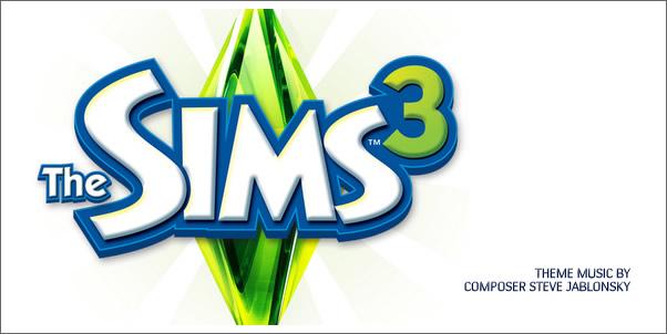 Steve Jablonsky Scores The Sims 3