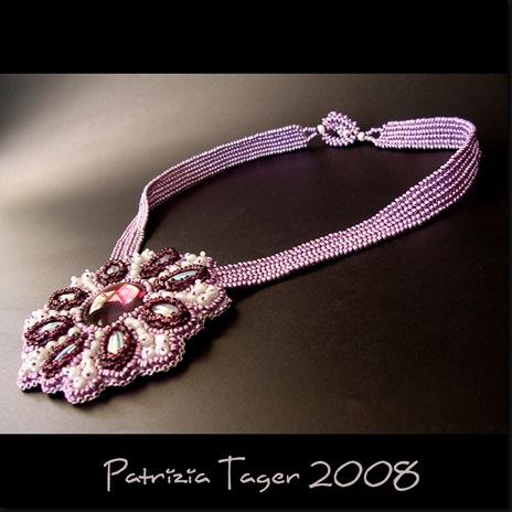 purple flower 01 copy