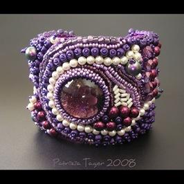 Purple Balagan 02 copy