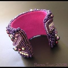 Purple Balagan 03 copy