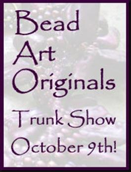 bao trunk show