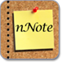 nNote icon