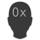 Hexact icon