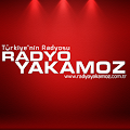 Radyo Yakamoz APK for Ubuntu