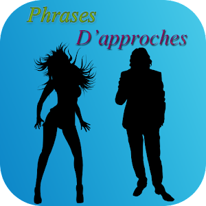 App best French pick-up lines APK for Windows Phone | Android games ...