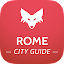 Download Rome Premium Guide APK