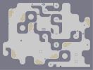 Thumbnail of the map 'At Long Last'