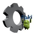 App System cleaner ROOT apk for kindle fire