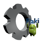 App System cleaner ROOT version 2015 APK