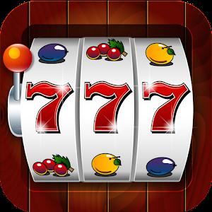 7 casino 777 win