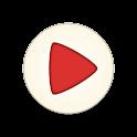 NanoMusic icon