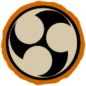 TAIKO Pro (Japanese Drum) icon