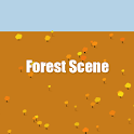 Forest Scene icon
