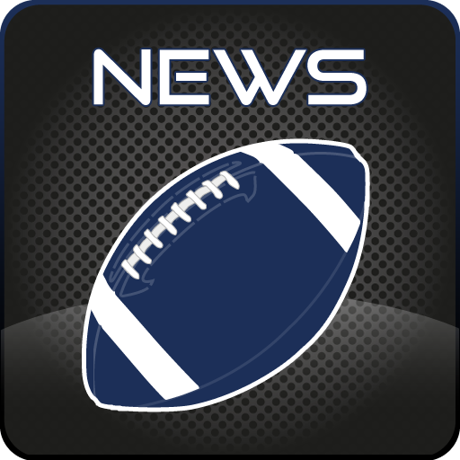 New England Football News 運動 LOGO-阿達玩APP
