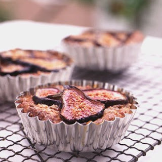 Fig Tart Martha Stewart Recipes