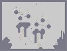Thumbnail of the map 'The Fantastic Bubble Machine'