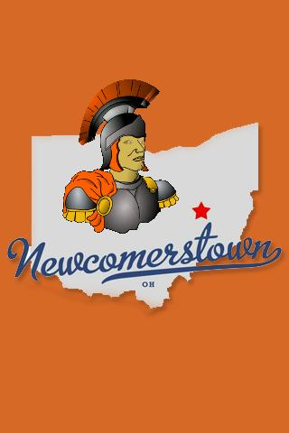 Newcomerstown School District