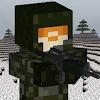 Block Ops II