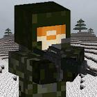 Block Ops II 2.0