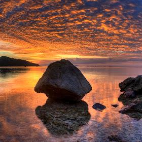 Sunset Bang Po.jpg