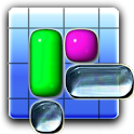 Sticky Blocks Pro icon