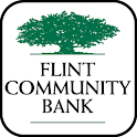 Flint Community Bank Mobile icon