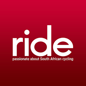 Download Ride Magazine For PC Windows and Mac