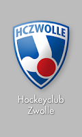 Screenshot of Hockeyclub Zwolle
