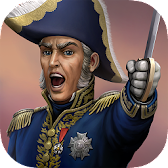 French British Wars APK Icon
