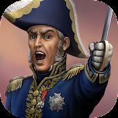 Game French British Wars APK for Windows Phone