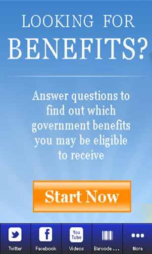 Unemployment Benefits PRO