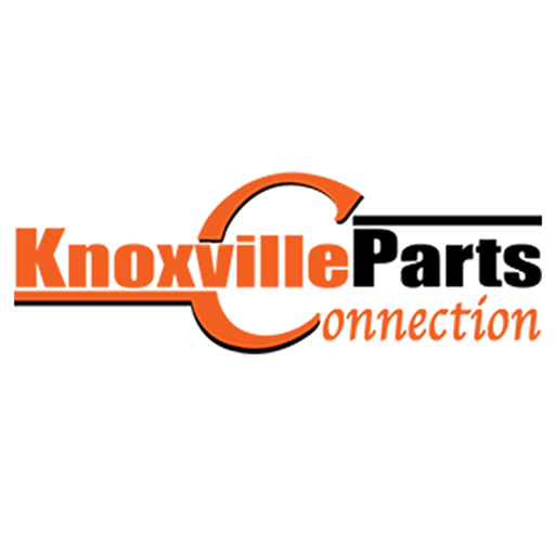 Knoxville Parts Connection 工具 App LOGO-硬是要APP